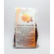 ARANCIA & CANNELLA