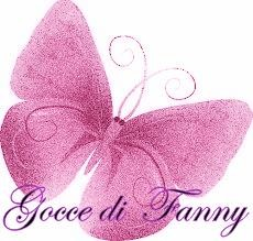 Gocce di Fanny
