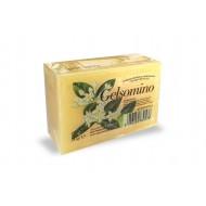 Sapone Artigianale Gelsomino