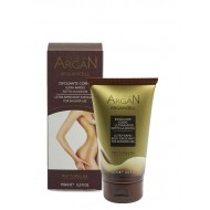 ARGAN CELL ESFOLIANTE CORPO ULTRARAPIDO