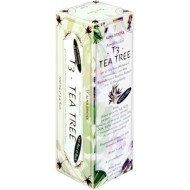 FITOPOMATA T3 TEA TREE